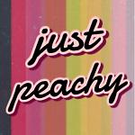 justpeachy94