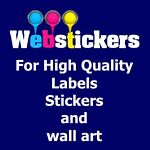 Webstickers Ltd