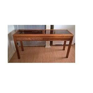 Hallway Table Buy New Amp Used Goods Near You Find