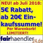 fairhaendler24