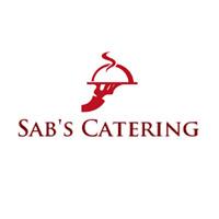 Sab's Halal Catering