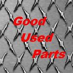 good-used-parts11