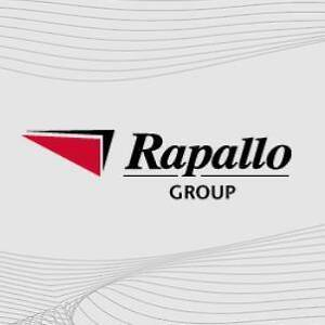 Rapallo Group Piccadilly Kalgoorlie Area Preview