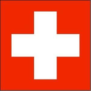 Swiss-german teacher wanted Bronte Eastern Suburbs Preview