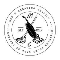 Mother's Day Cleaning Specials!