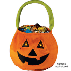 Avon Halloween Items