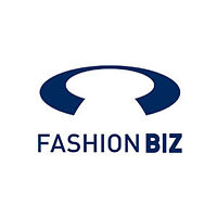Volunteer Personal Assistant for Fashion Model in Calgary, AB