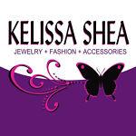 Kelissa Shea