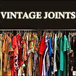 Vintage Joints