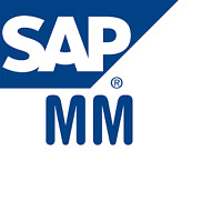 SAP MM Supply Chain Management SCM Project Training