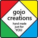 gojo-creations