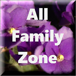 All Family Zone