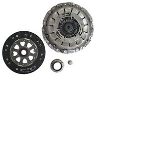 BMW E90 3 Series - Replacement Parts London Ontario image 3