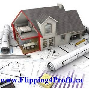 Attention :Fort McMurray real estate investors and professionals