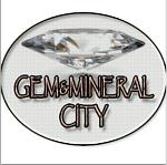 Gems&mineralscity