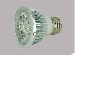 LED SLIM LINE POT LIGHTS, PANELS, LED BULBS