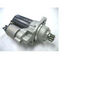 Volkswagen Tiguan - Replacement Parts London Ontario image 1