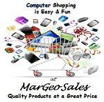 MarGeo Sales