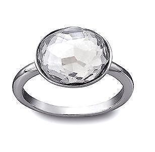 Swarovski Spectacle Ring