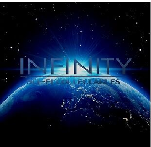 INFINITY COLLECTABLES