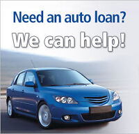Car Loans - For Good or Bad Credit