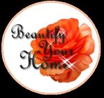 BeautifyYourHome