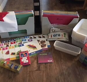 Are you a beginner teacher looking for classroom supplies?
