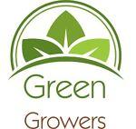 Green Growers 18