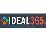 Ideal365.uk