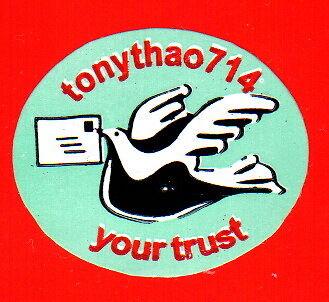 tonythao714