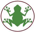 frogshop.eu