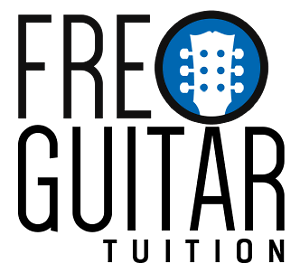 Freo Guitar Tuition Fremantle Fremantle Area Preview