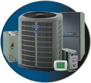 Air Conditioning at a great price. $2800