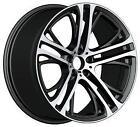 BMW Style 71 Wheels