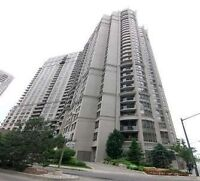 LUXURIOUS OVATION SQ1 CONDO FOR RENT 2BED2BATH