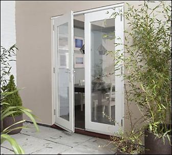 How To Buy The Perfect Patio Doors For Your Home EBay