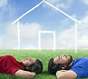 Are you having a hard time or can't qualify for a mortgage?