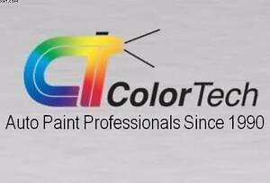 FRANCHISE OPPORTUNITIES AVAILABLE - ColorTech Systems Perth Perth City Area Preview