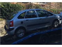 CARS WANTED FOR CASH! Mot ran out or not failures, FREE COLLECTION