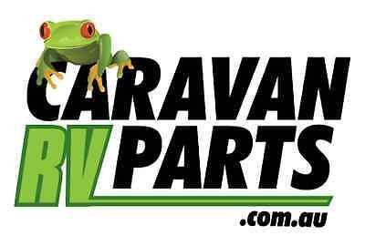 Caravan RV Parts