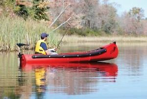 SportsPal Canoes 12 to 16 ft