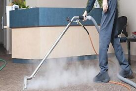 Professional Carpet Cleaners , End Of Tenancy Cleaning , Deep Cleaning