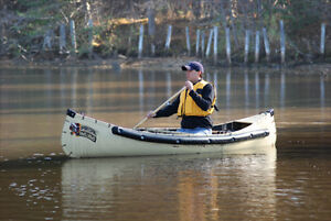 Sportspal Fishing & Sporting Canoes for Sale
