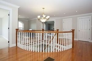 AFFORDABLE PROFESSIONAL PAINTER