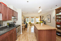 Open House! Amazing Value! Downtown Condo. Close to Everything!