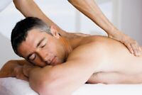 Male Masseur at your service (outcalls only)