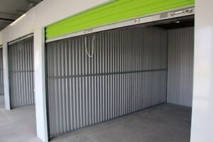 SELF STORAGE, GREAT DEALS, FREE MOVE IN,*** CALL TODAY London Ontario image 6