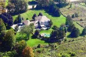 Georgeous  Caledon Custom Built Over 8+ Acres-6000 Sq Ft