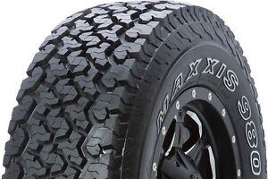 4WD-ALLTERRAIN-TYRE-265-75-16-MAXXIS-AT-980-4X4-265-75R16-BRAVO
