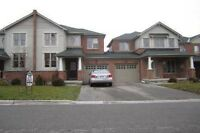 Richmond Hill Townhouse 3 Bdrm 3 Bthrm Ref# 969